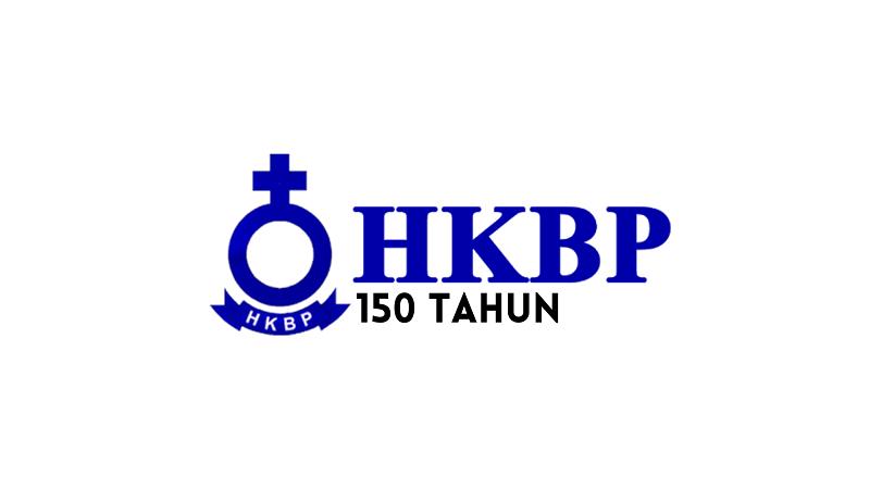 150 tahun hkbp